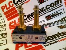 FESTO ELECTRIC 6686