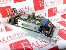 ELECTROL C-75-3-100-CM