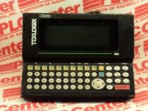 TEKLOGIX 8055F/8060F