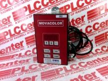 MOVACOLOR MC16