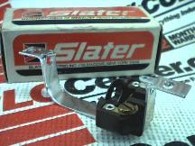 SLATER 1711-LL