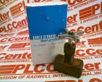 DELTROL RELAY S-450-S1
