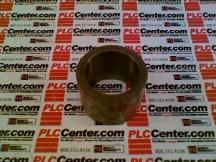 GLASS COMPONENTS INC 418-382-500-11
