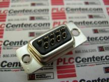 JAE CONNECTORS DE-PF-N