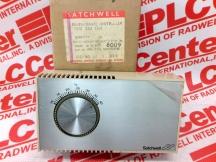 SATCHWELL CZU-1201
