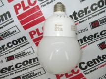 GE LIGHTING FLG15/A