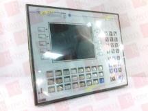 EXOR BKDC-46-0045