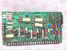 PILLAR TECHNOLOGIES AB6349-1