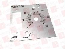 GULTON WEST 201A9339