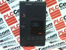 SONY M-2000