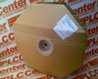 INTERNATIONAL RESISTIVE CMF1/41132FLFTR-5000