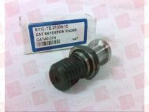 SYIC SYIC-TE-210006-15