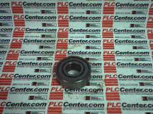 NICE BALL BEARING 1606-DC