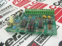 EMC D-9219