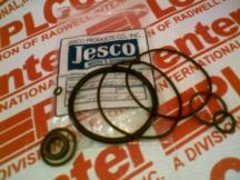 JESCO N-2105-SKV