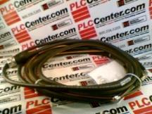 FLEX CABLE FC-XXFPMP-16S-M009