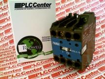 FANAL DSL3-10-220/230V