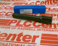 GREENFIELD M27X2.0/D7-4FLT-BOTT