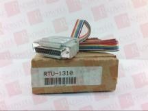 TEXAS INSTRUMENTS PLC RTU-1310