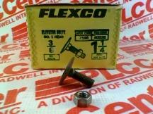 FLEXCO 60028