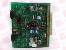 TAYLOR ELECTRONICS 125S2604-1