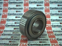 JAF BEARINGS 88016