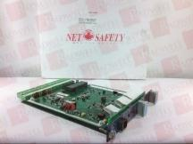 NET SAFETY MONITORING INC RM2-ARD-CC