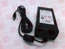 UMEC UP0601E-19P