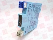 MEASUREMENT TECHNOLOGY LTD MTL-5011B