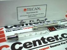 TECAN 725060