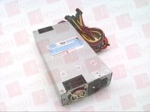 EMAC P1G6300P