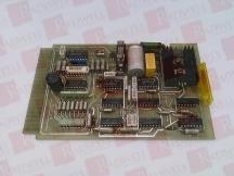 CONTRINEX PC-ST-340B