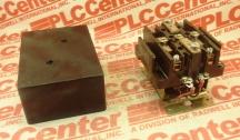 ROWAN CONTROL 2160-B621AA-1.23-XB1976
