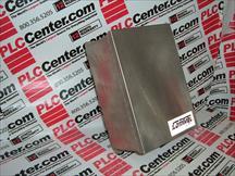 COMTROL PS1507