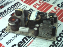 ARTESYN TECHNOLOGIES NFS75-7608
