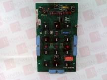 EMCO R3M118011