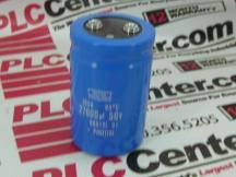 UNITED CHEMI CON CR27000U50