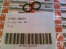 STANLEY BLACK & DECKER 07003-00284