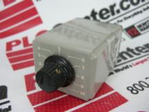SYRACUSE ELECTRONICS DLR00100D05