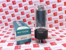 MYTRON 6DQ4