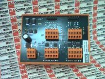 KIRRON 97060080
