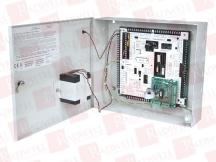 NORTHERN COMPUTERS INC N-1000-IV-X
