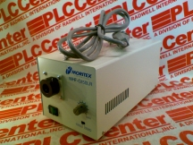 MORITEX MHF-G150LR