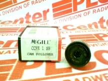 MCGILL CCFE-1-SB