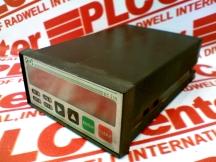 QEM EC-235