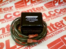 POWER SONIC PSC-6250F