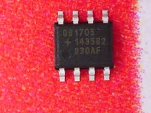 MAXIM INTEGRATED PRODUCTS DS1705ESA