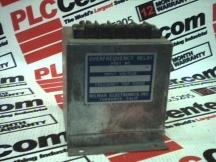 WILMAR ELECTRONICS WOF-12-5060-T