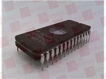 AMD AM27256DC