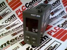 WEST INSTRUMENTS M3700-L02-T1418-H21-C10-X00